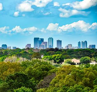 5_6-21 Stunning Tampa Bay View