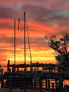 3_25_19 Good Morning St Pete Beach