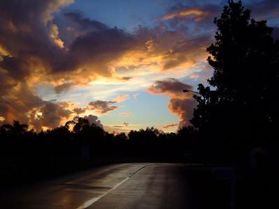 4_29_20 Blue Sky A Comin'