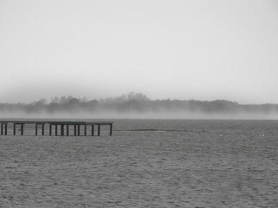 8_3_20 Holiday Fog