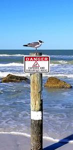 12_18_20 Danger