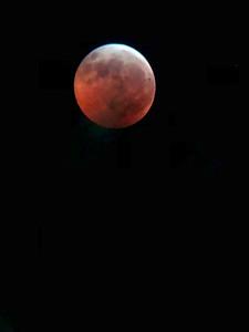 7_17_20 Super Blood Wolf Moon