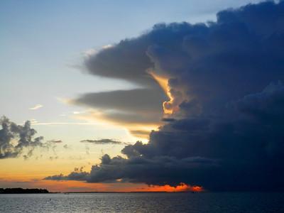 11_12_20 Ominous sky over Tampa Bay