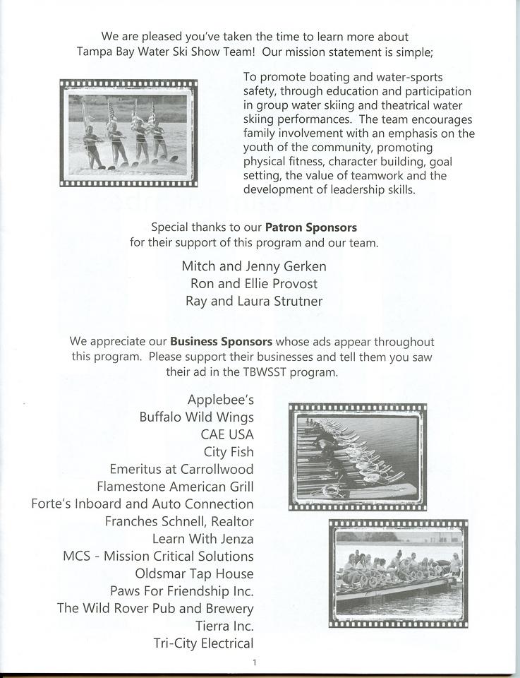 Program-2014_003