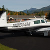 1966 Mooney...very nice restoration...!