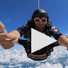 2004 Connie Hylemon Skydive at Chicagoland Skydiving Center 20160709 Chris R Joy