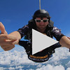 1301 Taylor Smith Skydive at Chicagoland Skydiving Center 20160711 Len Dan