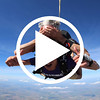 1612 Keshava Ginjala Skydive at Chicagoland Skydiving Center 20160723 Chris D Steve V