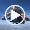 1416 Maryanne Browne Skydive at Chicagoland Skydiving Center 20160726 Becca Amy