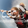 molly johnson tandem skydiving