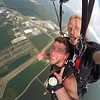 connor curran tandem skydiving