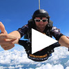 1153 Jessica Glas Skydive at Chicagoland Skydiving Center 20160712 Beau Dan