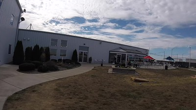 1154 Jeanne Hopkins Skydive at Chicagoland Skydiving Center 20171001 Eric Eric