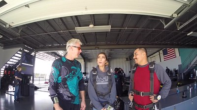 1337 Maria Torres Skydive at Chicagoland Skydiving Center 20171001 Len Amy