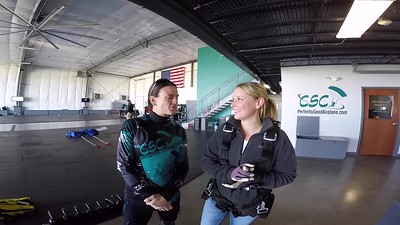 1120 Katelyn Carp Skydive at Chicagoland Skydiving Center 20171018 Jo Cody