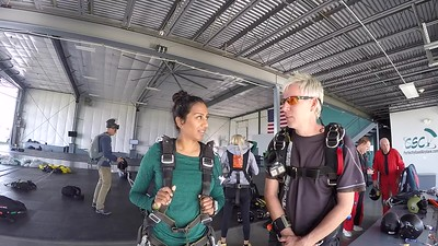 1525 Anu Veluchany Skydive at Chicagoland Skydiving Center 20171019 Len Jo