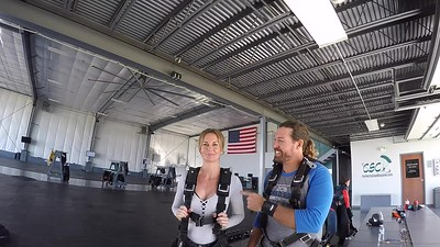 1403 Tracy Herranen Skydive at Chicagoland Skydiving Center 20171019 Amy Jo