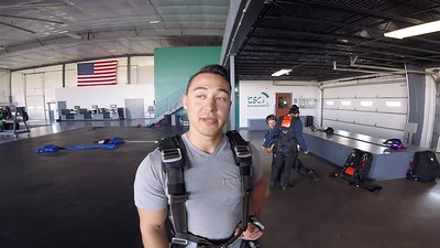 1343 Brenden Coletti Skydive at Chicagoland Skydiving Center 20171021 Len Len