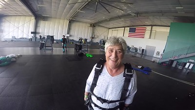 1302 Lorrie Lee Skydive at Chicagoland Skydiving Center 20171021 Cody Cody