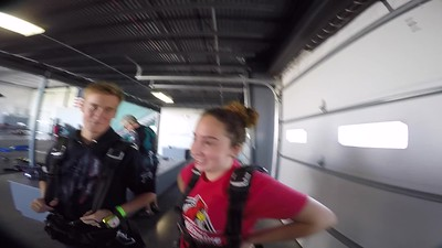 1312 Nico Andruszkiew Skydive at Chicagoland Skydiving Center 20171021 Brad Brad