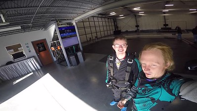 1616 Russ Bartlett Skydive at Chicagoland Skydiving Center 20171025 Klash Klash