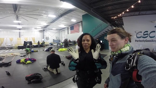 1352 Mary Purnell Skydive at Chicagoland Skydiving Center 20171029 Jo Jo