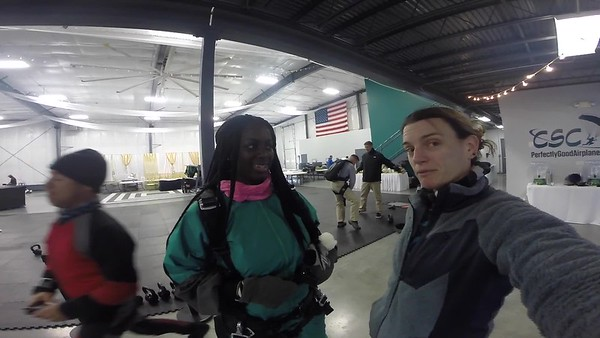 1140 Nana Berko Skydive at Chicagoland Skydiving Center 20171029 Jo Jo