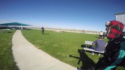 1623 Songjim Li Skydive at Chicagoland Skydiving Center 20171029 Klash Klash
