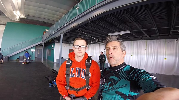 1350 Patrick Stach Skydive at Chicagoland Skydiving Center 20170408 Chris R