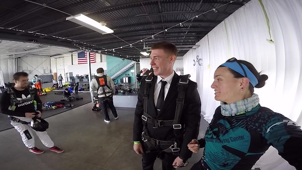 1711 Brandon Kauling Skydive at Chicagoland Skydiving Center 20170401 Jo B