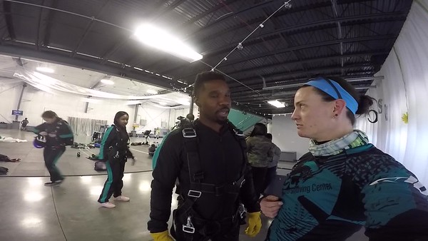 1211 Craig Onwuharony Skydive at Chicagoland Skydiving Center 20170401 Jo B