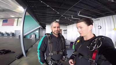 SPEC1224 Rob Harris Skydive at Chicagoland Skydiving Center 20170412 Jo Jo