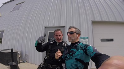 1310 Rick Poole Skydive at Chicagoland Skydiving Center 20170414 Chris Chris