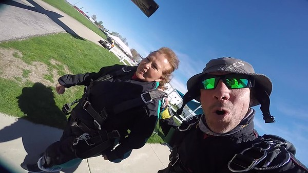 1551 Maria Picon Skydive at Chicagoland Skydiving Center 20170422 Brad