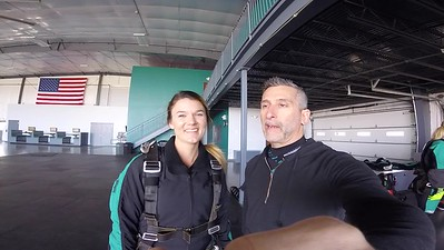 1325 Tycie Justice Skydive at Chicagoland Skydiving Center 20170422 Chris