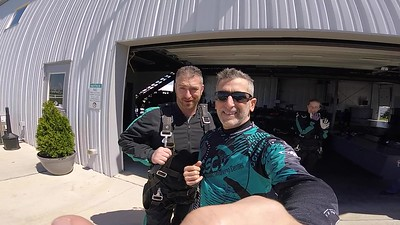 1308 Christopher Riggs Skydive at Chicagoland Skydiving Center 20170423 Chris R