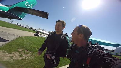 1149 Cosmin Savin Skydive at Chicagoland Skydiving Center 20170423 Brad