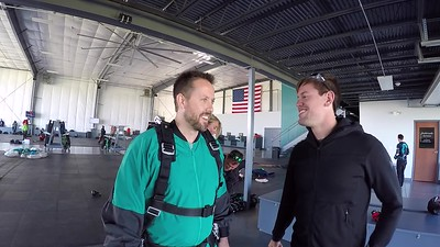 1109 Matt Darby Skydive at Chicagoland Skydiving Center 20170423 Eric Wilkins