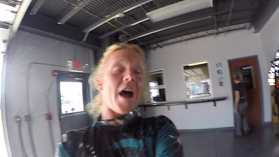 1310 Natalie Meyer Skydive at Chicagoland Skydiving Center 20170801 Klash Jo