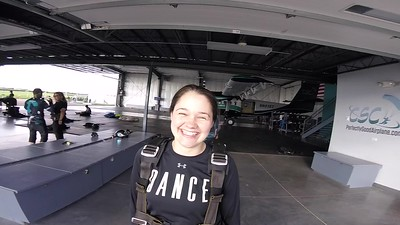1851 Lacey Long Skydive at Chicagoland Skydiving Center 20170804 Len Len