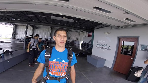 1123 Alex Valenti Skydive at Chicagoland Skydiving Center 20170806 Len Len