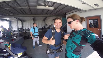1603 Audrii Bryn Skydive at Chicagoland Skydiving Center 20170806 Jo Jo