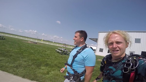 1545  Iurii Chernyshov  Skydive at Chicagoland Skydiving Center 20170806 Klash Klash
