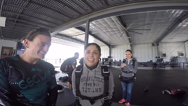 1423 Jacqueline Vera Skydive at Chicagoland Skydiving Center 20170806 Jo Jo