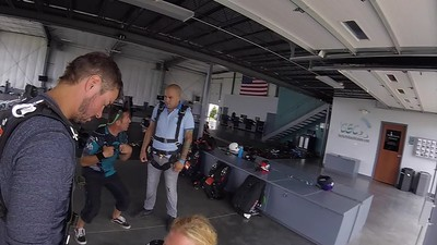 1214 Luis Anthony Navar Skydive at Chicagoland Skydiving Center 20170806 Brad Eric
