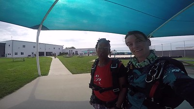 1049 Rochelle Logan Skydive at Chicagoland Skydiving Center 20170806 Jo Jo