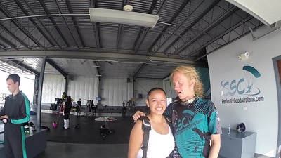 1724 Veronica Alanasov Skydive at Chicagoland Skydiving Center 20170806 Klash Amy