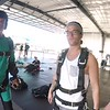 0933 Anthony Struck Skydive at Chicagoland Skydiving Center 20170809 Eric Eric