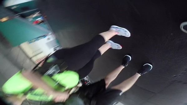 1131 Cynthia Roller Skydive at Chicagoland Skydiving Center 20170808 Brad Brad