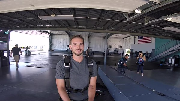 1259 KC McKay Skydive at Chicagoland Skydiving Center 20170808 Len Len